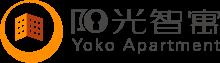 YOKO_APARTMENT